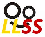 OOLLSS